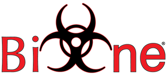 Biohazard Cleaning Company and Crime, Trauma Scene Cleanup in Akron Area, Ohio