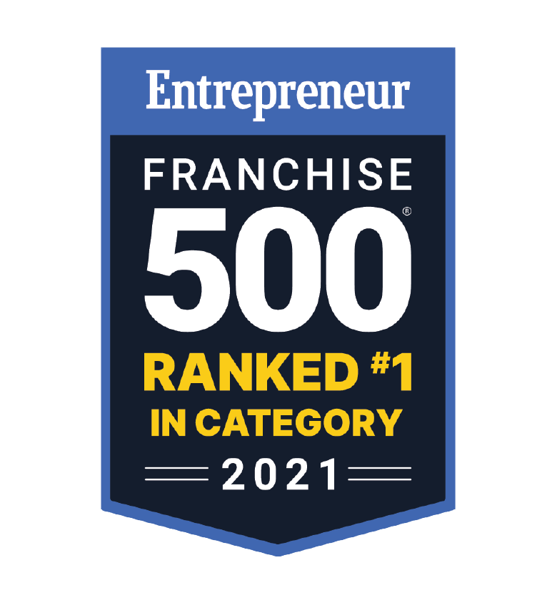 AKRON FRANCHISE, BIO-ONE, RANKED IN ENTREPRENEUR'S 42nd ANNUAL FRANCHISE 500®